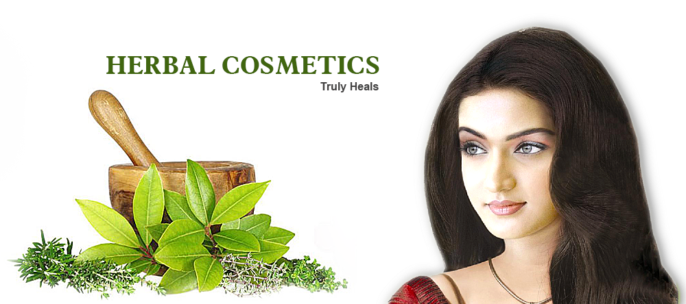 Supreme Sarada Brand Natural Cosmetics Manufacturers India Herbal Cosmetic Products